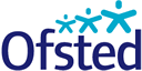 Ofsted, Farfield Nursery