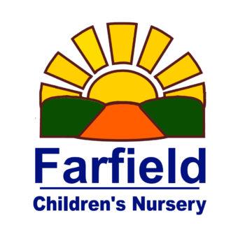 Farfield Nursery
